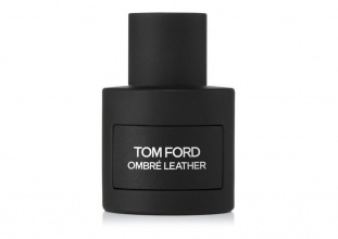 TOM FORD OMBRE LEATHER ПАРФЮМНА ВОДА УНИСЕКС 50МЛ