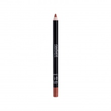 RADIANT МОЛИВ ЗА УСТНИ SOFTLINE WATERPROOF LIP PENCIL