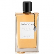 VAN CLEEF & ARPELS PRECIOUS OUD ПАРФЮМНА ВОДА ЗА ЖЕНИ 75МЛ