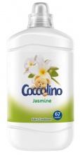 COCOLINO ОМЕКОТИТЕЛ JASMINE 1680МЛ