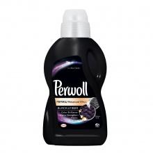 PERWOLL ТЕЧЕН ПЕРИЛЕН ПРЕПАРАТ BLACK 4.5Л