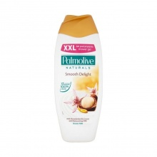 PALMOLIVE ДУШ ГЕЛ МАКАДАМИЯ 500МЛ