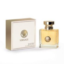 VERSACE BY VERSACE ПАРФЮМНА ВОДА ЗА ЖЕНИ