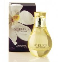 Yves Rocher So elixir EDP парфюм за жени
