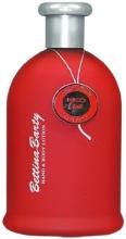 Bettina Barty Color Line Red лосион за ръце и тяло