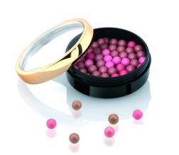Golden Rose Ball Blusher руж на перли