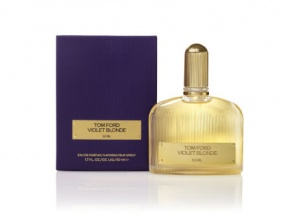 TOM FORD VIOLET BLONDE ПАРФЮМНА ВОДА ЗА ЖЕНИ 100МЛ