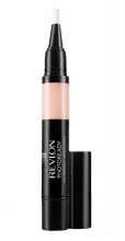REVLON PHOTO READY ОЗАРЯВАЩА ОСНОВА EYE PRIMER BRIGHTENER