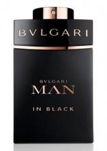 BVLGARI MAN IN BLACK ПАРФЮМНА ВОДА ЗА МЪЖЕ БЕЗ ОПАКОВКА