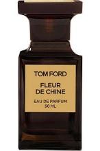 Tom Ford Fleur De Chine EDP унисекс парфюм без опаковка