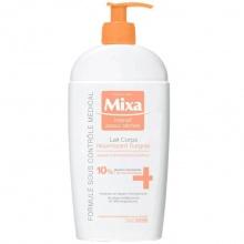 Mixa Body Balm Repeairing Surgras подхранващо мляко за тяло