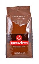 COVIM КАФЕ ESPRESSO LIFE 1КГ