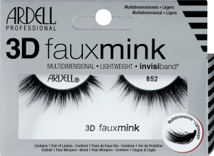 ARDELL ИЗКУСТВЕНИ МИГЛИ FAUX MINK 3D 852