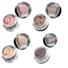 MAYBELLINE СЕНКИ ЗА ОЧИ COLOR TATTOO 24H EYE SHADOW 4.5ГР