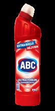 ABC WC ГЕЛ POWER OF HYGIENE 747МЛ