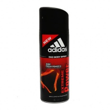 Adidas Extreme Power Special Edition дезодорант за мъже