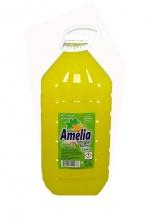 AMELIA ПРЕПАРАТ ЗА СЪДОВЕ 5Л
