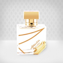 ARABIAN OUD ATTRACTIVE FLORAL INTENSE ПАРФЮМНА ВОДА ЗА ЖЕНИ