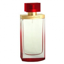 ELIZABETH ARDEN BEAUTY ПАРФЮМНА ВОДА ЗА ЖЕНИ