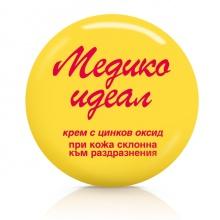 АРОМА КРЕМ МЕДИКО ИДЕАЛ 40МЛ