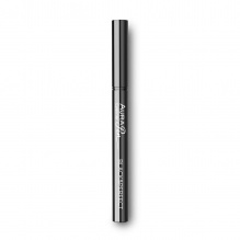 AURA ОЧНА ЛИНИЯ EYELINER PEN BLACK & PERFECT ФЛУМАСТЕР 1.2МЛ