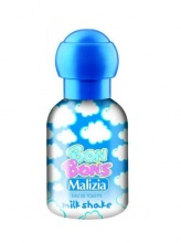 MALIZIA BON BONS MILK SHAKE EDT ТОАЛЕТНА ВОДА ЗА ДЕЦА 50МЛ