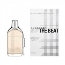 BURBERRY THE BEAT ПАРФЮМНА ВОДА ЗА ЖЕНИ