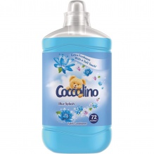 COCOLINO ОМЕКОТИТЕЛ BLUE SPLASH 1800МЛ