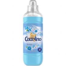 COCOLINO ОМЕКОТИТЕЛ BLUE SPLASH 1050МЛ