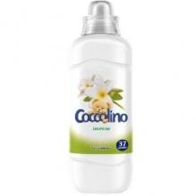 COCOLINO ОМЕКОТИТЕЛ JASMINE 925МЛ