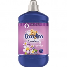 COCOLINO ОМЕКОТИТЕЛ PURPLE ORCHID & BLUEBERRIES 1680МЛ