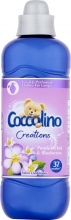 COCOLINO ОМЕКОТИТЕЛ PURPLE ORCHID & BLUEBERRIES 925МЛ