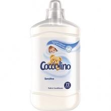 COCOLINO ОМЕКОТИТЕЛ SENSITIVE 1800МЛ