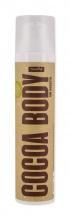 Nicolle Cocoa Body ускорител за тен 100мл