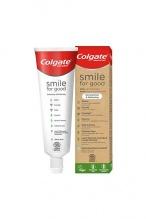 COLGATE ПАСТА ЗА ЗЪБИ SMILE ANTICAVITY & WHITENING 75МЛ