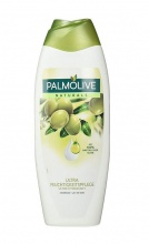 PALMOLIVE ДУШ ГЕЛ OLIVE 650МЛ