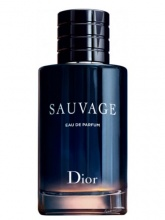 CHRISTIAN DIOR SAUVAGE ПАРФЮМНА ВОДА ЗА МЪЖЕ