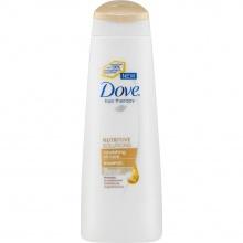 Dove Nourishing Oil Care шампоан за коса подхранващ