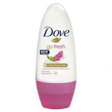 DOVE РОЛ-ОН POMEGRANATE 50МЛ