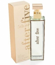 ELIZABETH ARDEN 5TH AVENUE AFTER FIVE ПАРФЮМНА ВОДА ЗА ЖЕНИ 125МЛ