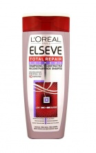 L'OREAL ELSEVE ШАМПОАН ЗА КОСА TOTAL REPAIR 5 EXTREME 250МЛ