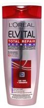 Elvital Total Repair Extreme шампоан за силно увредена коса