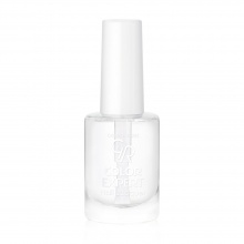 GOLDEN ROSE ЛАК ЗА НОКТИ COLOR EXPERT NAIL LACQUER CLEAR