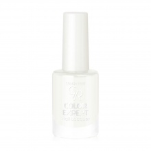 GOLDEN ROSE ЛАК ЗА НОКТИ COLOR EXPERT NAIL LACQUER 01