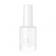 GOLDEN ROSE ЛАК ЗА НОКТИ COLOR EXPERT NAIL LACQUER 02