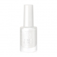 GOLDEN ROSE ЛАК ЗА НОКТИ COLOR EXPERT NAIL LACQUER 03