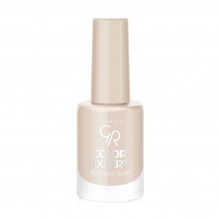 GOLDEN ROSE ЛАК ЗА НОКТИ COLOR EXPERT NAIL LACQUER 05