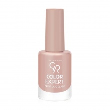 GOLDEN ROSE ЛАК ЗА НОКТИ COLOR EXPERT NAIL LACQUER 07