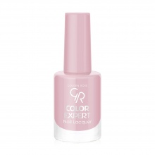 GOLDEN ROSE ЛАК ЗА НОКТИ COLOR EXPERT NAIL LACQUER 08