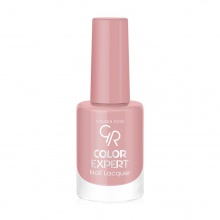 GOLDEN ROSE ЛАК ЗА НОКТИ COLOR EXPERT NAIL LACQUER 09